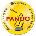 Fanuc Icon