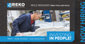 Mold Designer