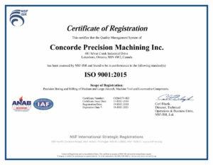 ISO-cert-C0264371-IS3