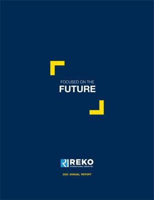 REKO_2020_Annual-Report_Sedar-1