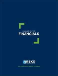 REKO_2020_Financial_Statements