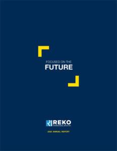 REKO_2020_Managements_Discussion_Analysis